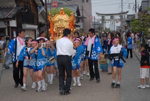 Omatsuri07_038
