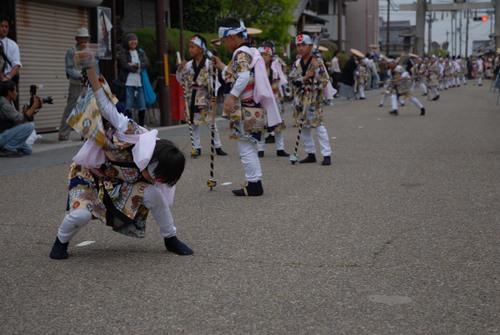 Omatsuri07_040