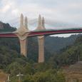 大鳥橋02