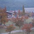 信楽陶芸の森の紅葉16
